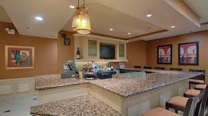 Home Design Audio Video Las Vegas Las Vegas Strip Hotels Hilton Garden Inn Las Vegas Strip U2013 Amenities