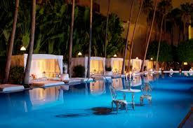 weddings in miami weddings and bachelorettes at the delano miami destination w