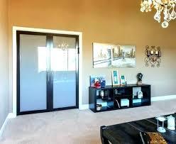 double bedroom doors master bedroom double doors bettermedia info