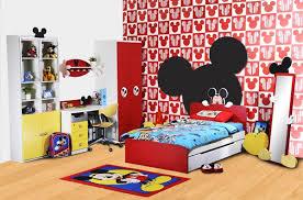design of disney cars bedroom ideas disney cars bedroom furniture