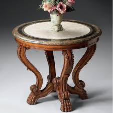 What Is A Foyer Discover 41 Types Of Foyer Tables For Accents And Storage