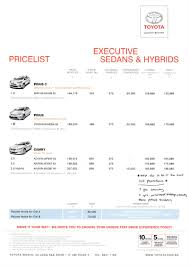 lexus trd singapore singapore motorshow 2015 toyota deals promotions and price list