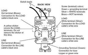 diagrams 500430 leviton combination switch wiring diagram u2013 have