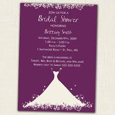 Target Invitation Cards Cheap Bridal Shower Invitations Cheap Bridal Shower Invitations