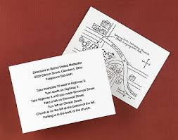 wedding invitations inserts wedding invitation inserts orionjurinform