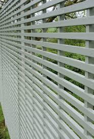 garden screening panels singes house pinterest garden