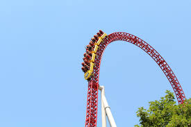Six Flags Roller Coasters List A Ranking Of Hersheypark U0027s Roller Coasters From A First Timer