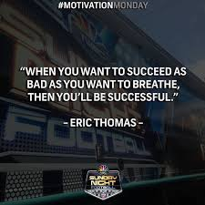 Nbc Sports Desk 13 Best Sports Motivation Images On Pinterest Sport Motivation