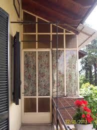 chiudere veranda preventivo veranda esterni preventivando it