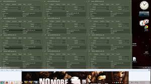 steam community guide setting up a dedicated server on