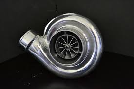 lexus is300 best turbo kit proseries 2jzgte turbo kits free shipping lower 48 us states