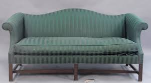 furniture delightful camelback sofa design inspiration kropyok