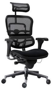 fauteuil ergonomique bureau fauteuil de bureau ergonomique support lombaire human