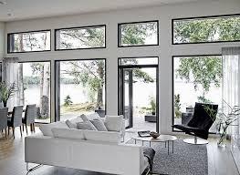 145 best olohuone images on pinterest living room ideas
