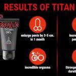 alamat toko jual titan gel special for man di denpasar pembesar