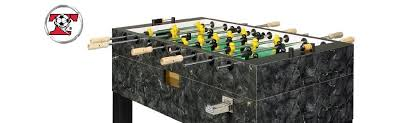 Used Foosball Table Extreme Entertainment