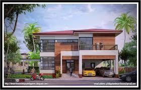 floor l philippines 28 images second floor house design