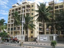 Fully Furnished House For Rent In Whitefield Bangalore Flats For Rent In Renaissance Jagriti Old Airport Road Bangalore
