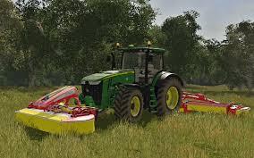 john deere tractor game 8335r john deere tractor john deere l la new holland t6 john deere john deere 8r series beta v 2 fs17 farming simulator 17 mod fs
