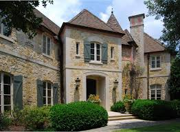 french country homes photos of french country homes christmas ideas beutiful home