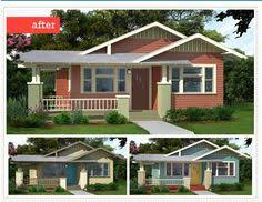 paint your house colors from the sun green exterior paints