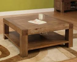 square coffee table with storage best design drawers thippo