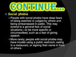 fear of public bathrooms phobia name phobias