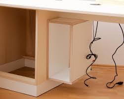 Schreibtisch Selber Bauen Werkstatterweiterung U2013 Teil 3 Der Unterbau Für Den Schreibtisch