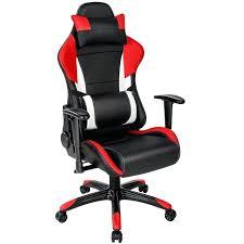 siege de bureau bacquet fauteuil bureau baquet chaise de bureau fauteuil bureau baquet