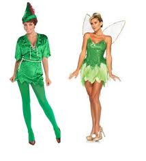 56 best costumes best costumes polyvore