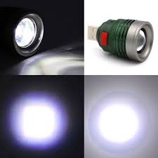 blackfire rechargeable cl light 1150 best tactical flashlights images on pinterest