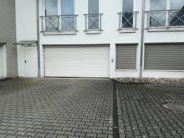 Wohnungen Zum Verkauf 3 Zimmer Wohnung Zum Verkauf Hauptstraße 286 42579 Heiligenhaus