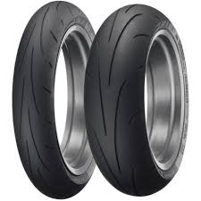 17 Inch Dual Sport Motorcycle Tires Motorcycle U0026 Sportbike Tires Motosport