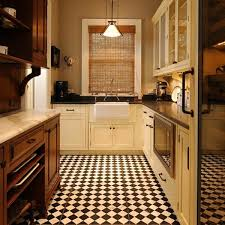 tile ideas for kitchen floors 36 kitchen floor tile ideas designs and inspiration june 2017