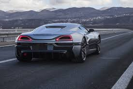 rimac automobili google search rimac pinterest cars