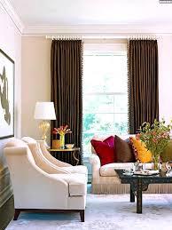 Wohnzimmer Ideen Braunes Sofa Haus Renovierung Mit Modernem Innenarchitektur Kühles Ideen
