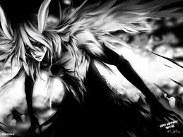bleach bleach desktop wallpapers this wallpaper