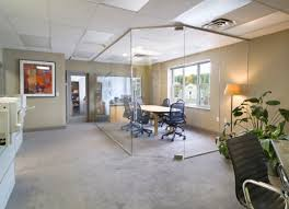 Conference Room Design Ideas 27 Modern Conference Room Design Ideas Fantastic88