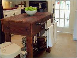 mobile kitchen island ikea mobile bar ikea beautiful diy bar cart from cheap target