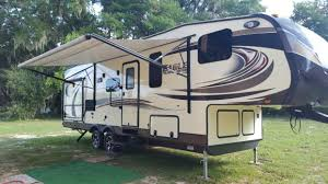 jayco eagle 28 5bhs rvs for sale