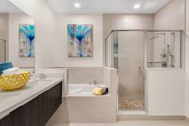florida bathroom designs 100 florida bathroom designs bathroom captivating master
