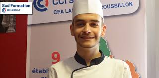 salaire apprenti cap cuisine salaire apprenti cap cuisine ohhkitchen com
