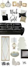 Ashley Furniture Homestore Indianapolis In 105 Best Ashley Images On Pinterest Living Room Ideas Living