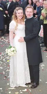 Alexander Mcqueen Wedding Dresses The Brides Who Wore Mcqueen Vogue