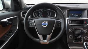 2016 volvo xc60 interior 2016 volvo s60 irvine auto center irvine ca