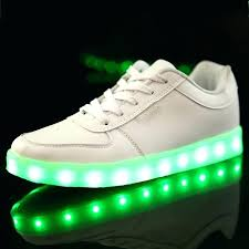 where do they sell light up shoes nike light up shoes uk provincial archives of saskatchewan