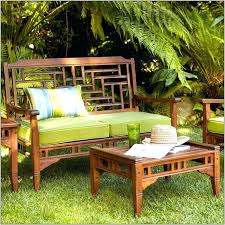 pier one imports patio furniture pier one outdoor cushions pier one