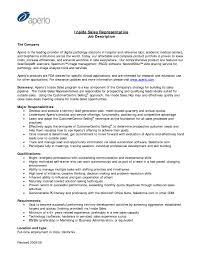 Ladybug Resume 100 Sample Resume Barista Server Resume Example Resume Sample