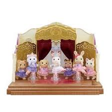 Calico Critters Living Room by Calico Critters Living Room Suite Set Stylish Daily
