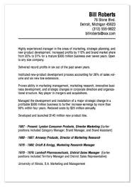 cheap cover letter proofreading websites online guide to writing a